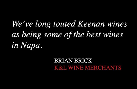 Keenan_hmpg__brick_k&l_wine_merchants