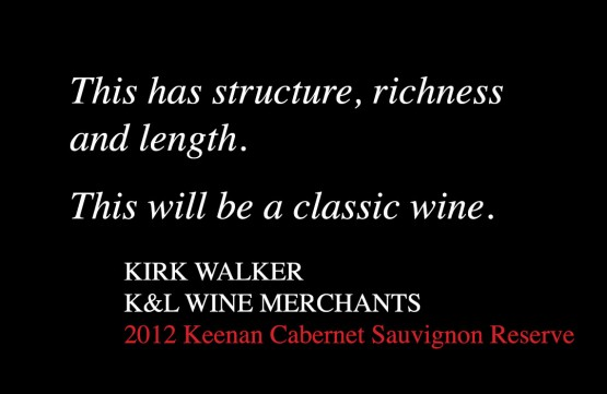 Keenan_hmpg__walker_k&l_wine_merchants