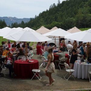 Keenan_winery_summer_open_house