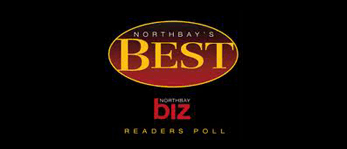 Northbay Biz Merlot Wine Review