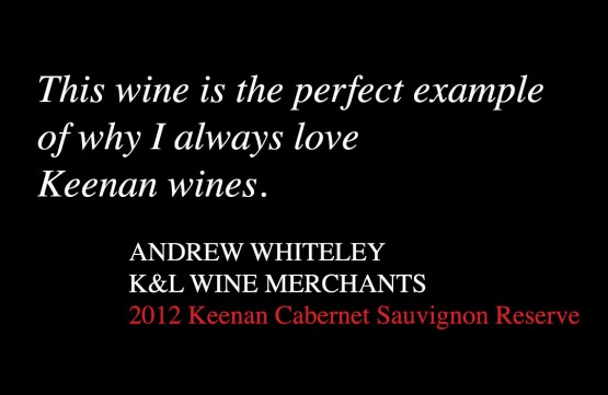 Keenan_hmpg__whiteley_k&l_wine_merchants