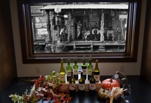 Dorothea-Lange-Winery-Photo-Exhibit-sm