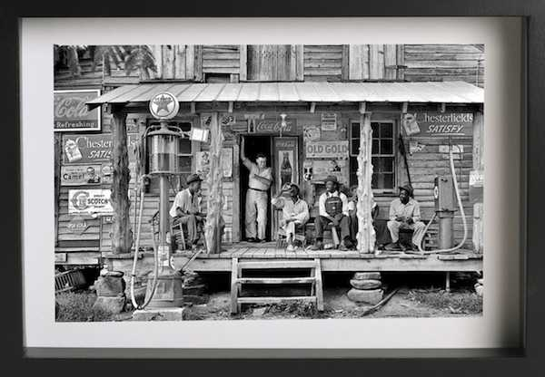 Https://www.keenanwinery.com/dorothea-lange-winery-photo-exhibit-visit-now