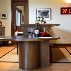 ADA-Compliant-wine-tasting-bar-at-Keenan-Winery