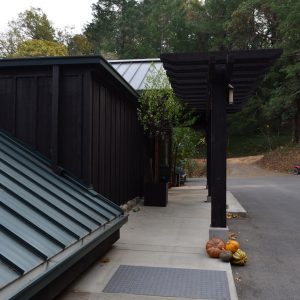 ADA-compliant-twin-ramps-at-Keenan-Winery