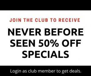 It's always free to join the Keenan Wine Club!